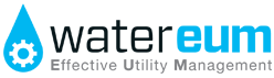 Effective Utility Management logo